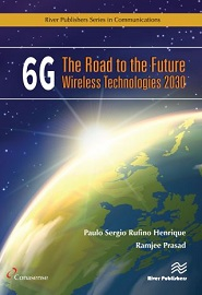 6G: The Road to the Future Wireless Technologies 2030