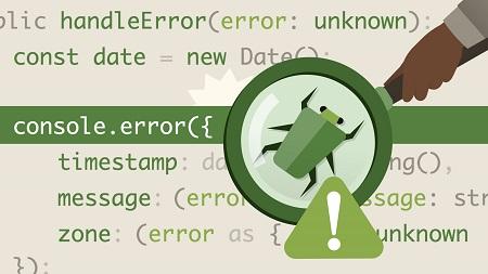 Angular: Testing and Debugging