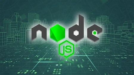 Complete Node.js Developer in 2021: Zero to Mastery
