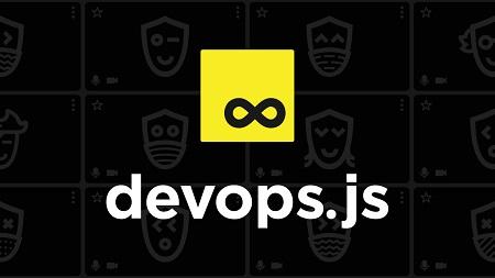 DevOps.js Conference 2021