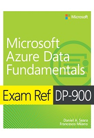 Exam Ref DP-900 Microsoft Azure Data Fundamentals