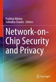 Network-on-Chip Security and Privacy