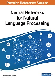 Neural Networks for Natural Language Processing