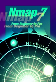 Nmap 7: From Beginner to Pro