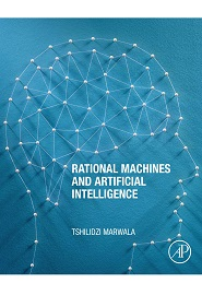 Rational Machines and Artificial Intelligence