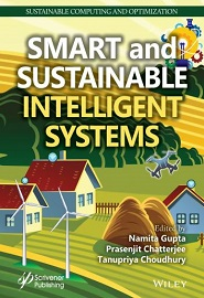 Smart and Sustainable Intelligent Systems