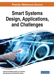 Smart Systems Design, Applications, and Challenges