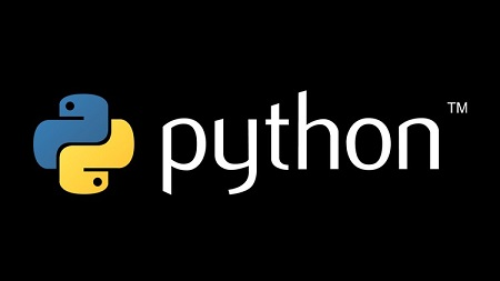 Python for Beginners: From Noob to Expert