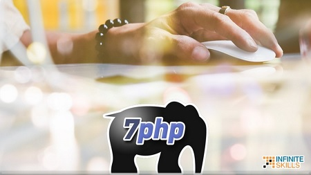 Up to Speed with PHP 7