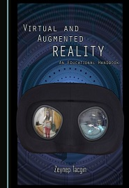 Virtual and Augmented Reality: An Educational Handbook